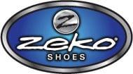 zeko_logo_oval