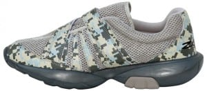 camo_shoe_sideview_1