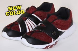 crimson_shoes