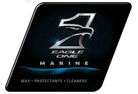 Eagle 1 Marine
