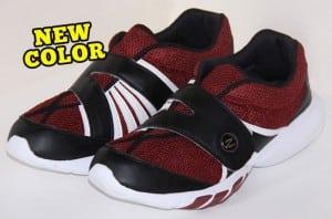 crimson_shoes
