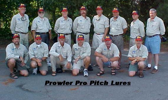 KBF State Team 2002