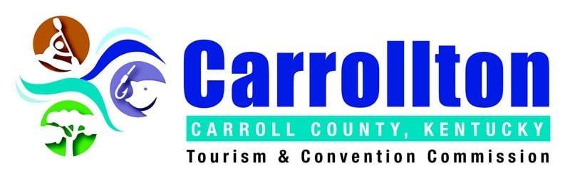 Carrollton logo