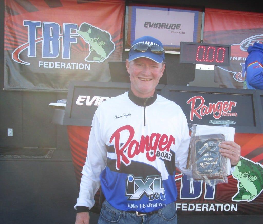 AOY Winner Steven Taylor (1)